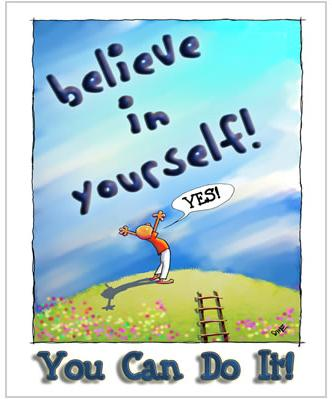 Believe-in-yourself.-You-can-do-it.