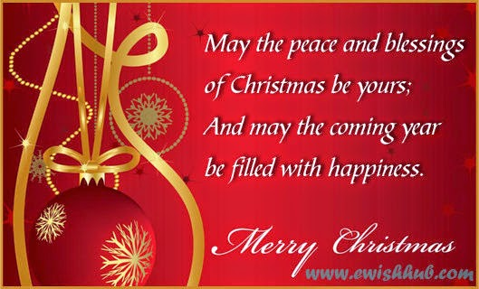 christmas-greeting-card-messages-02