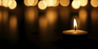 candle-for-aunt-2