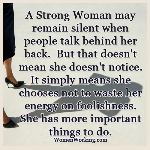 strong-women-quote