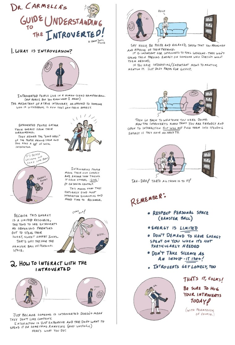 how_to_live_with_introverts_guide_printable_by_romanjones-d5b09fj.jpg
